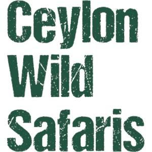 Ceylon Wild Safaris Yala