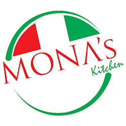 Mona's Kitchen