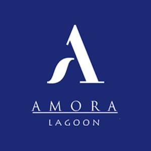 Amora Lagoon