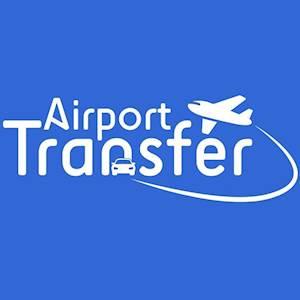 AirportTransfer.lk