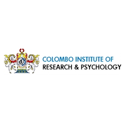 Colombo Institute of Research and Psychology