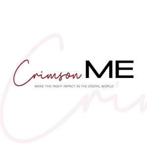 CrimsonME