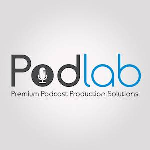PODLAB (PRIVATE) LIMITED