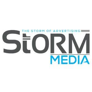 Storm Media