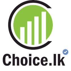 Choice.lk