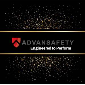 AdvanSafety