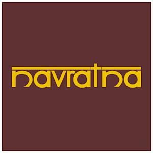 Navratna Restaurant
