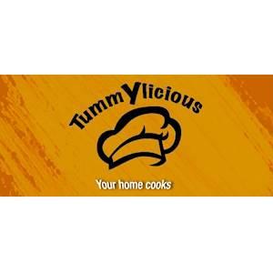 TummyLicious