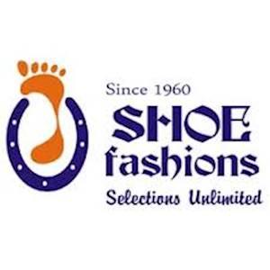 Shoe Fashions Pvt Ltd
