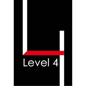 Level 4 - Pub & Restaurant