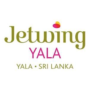 Jetwing Yala