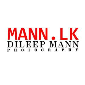 Dileep Mann Photography
