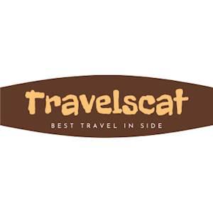 Sri Travels
