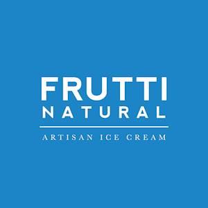 Frutti Natural
