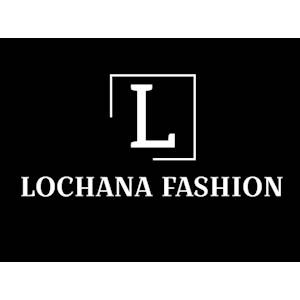Lochana Fashion