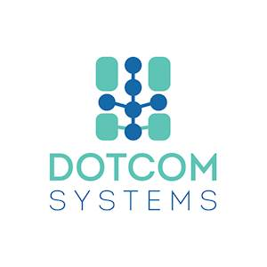 Dotcom Systems Private Limited