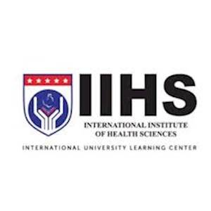 International Institute of Health Sciences (IIHS)