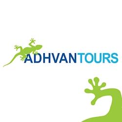Adhvan Tours