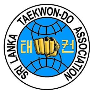 Sri Lanka Taekwon-Do Association