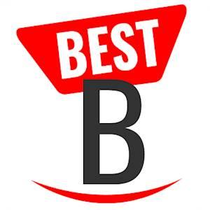 BestBargains.lk