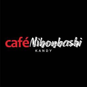 Cafe Nihonbashi Kandy