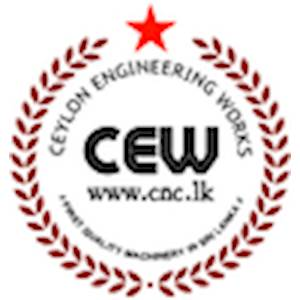 Ceylon Engineering Works