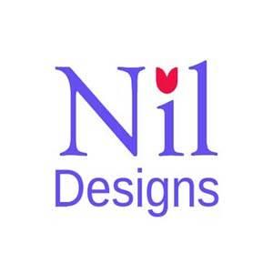 Nil Designs