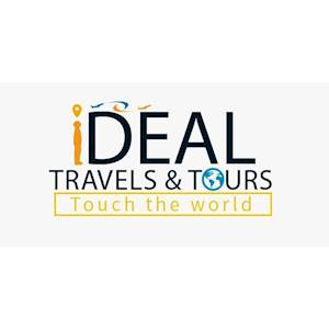 IDEAL TRAVELS & TOURS