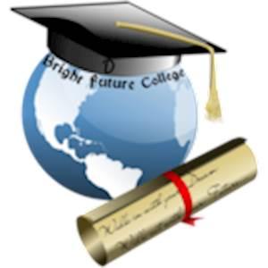 Bright Future College