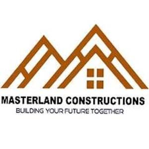 Masterland Construction