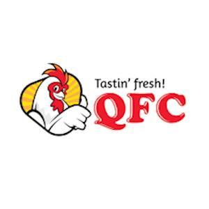 QFC -Restaurant