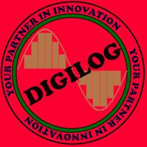 DIGILOG Lanka