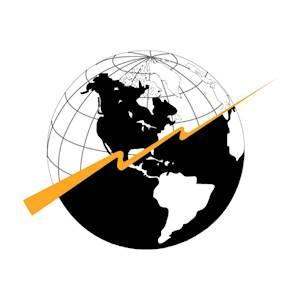 Leadingway Ventures (Pvt) Ltd