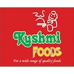 Kushmi Foods