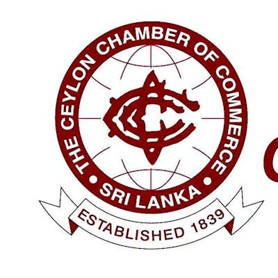 The Ceylon Chamber of Commerce
