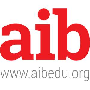 Academy of International Business (AIB)