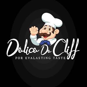 Delice De Cliff