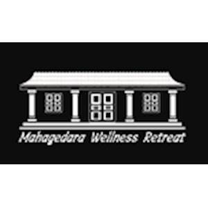 Mahagedara Wellness Retreat