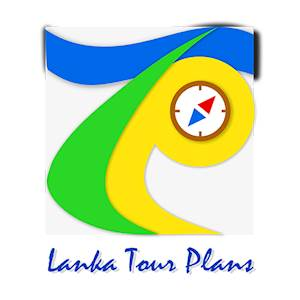Lanka Tours & Holidays
