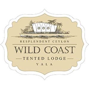 Wild Coast Tented Lodge - Relais & Chateaux