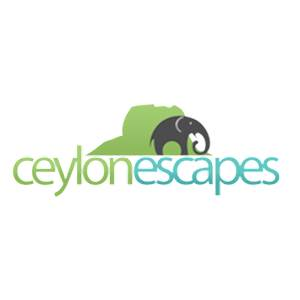 Ceylon Escapes