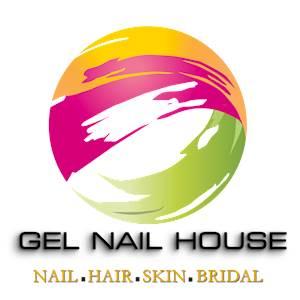 Gel Nails House (Pvt) Ltd