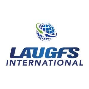 LAUGFS International (Pvt) Ltd