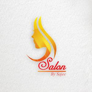 The Salon by Sajee