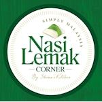 Nasi Lemak Corner