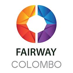 Fairway Colombo
