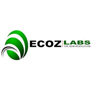 Ecoz Labs Softwares Pvt Ltd