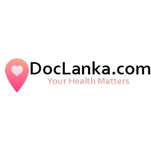 DocLanka.com