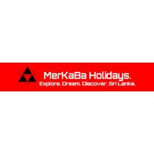 Merkaba Holidays