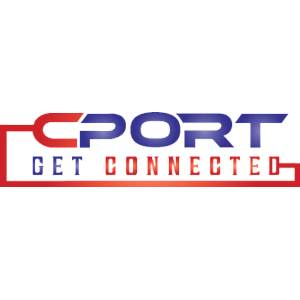 cport agency